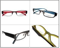 2・高品質メガネ